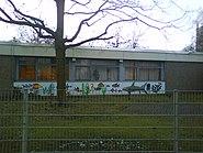 Offenbach Lauterborn Jugendzentrum 2