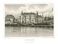 Offenbach Stahlstich 1847.jpg