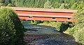 Office Covered Bridge, Westfir Oregon2.jpg