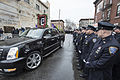Officer Thomas Choi Funeral Processio (16053292569).jpg