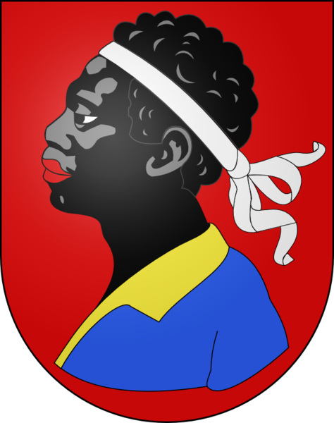 Bestand:Official-Avenches-coat of arms.png