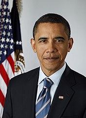 Official portrait of Barack Obama.jpg