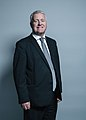 Official portrait of Ian Lavery.jpg