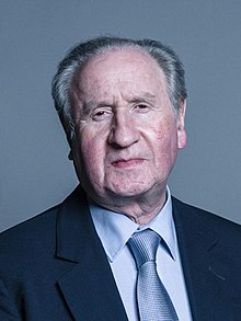 Official portrait of Lord Lee of Trafford crop 2.jpg