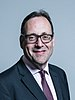 Official portrait of Richard Harrington crop 2.jpg