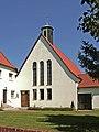 Offleben Kirche kath.jpg