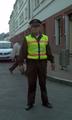 Oficial Policía Ecuador.png