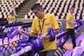 Ogólnopolska Konwencja Platformy Obywatelskiej Ergo Arena 11.06.2011 (5827911787).jpg