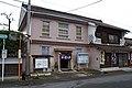 Ohara-juku05s3200.jpg