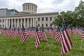 Ohio State House 9-11 Memorial 2018 1.jpg