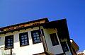 Ohrid, 105.JPG