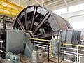 Oignies - Fosse n° 2 des mines d'Ostricourt (72).JPG