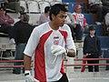Ojeda Club Atletico Union de Santa Fe 85.jpg