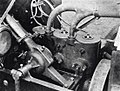 Okey Model L-7 3 cylinder 2-stroke engine.jpg