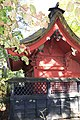 Okumiya Honden of Hakusan-sha (Kamiiida, Iida).jpg