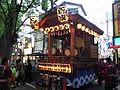 Okunitama-jinja-47.jpg
