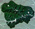 Okutamamachi-Landsat001.jpg
