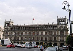OldPalaceDFMexicoCity.JPG