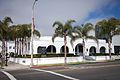 Old City Hall, Oceanside-5.jpg