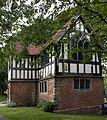 Old Grammar School (4964370474).jpg