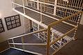 Old Police Headquarters (San Diego, California) 20.jpg