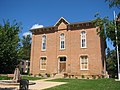 Old Sibley Courthouse 2.JPG