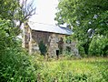 Old Stone House - Winnsboro, SC.jpg
