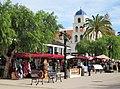 Old Town, San Diego, CA, USA - panoramio (68).jpg