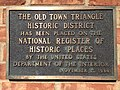 Old Town Chicago Marker.jpg