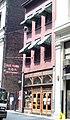 Old Town Restaurant.jpg