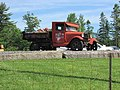 Old Truck, Orland, Maine.jpg