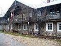 Old house - panoramio - Ivars Indāns.jpg