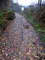 Old road in Smolensk (2013-11-08).JPG