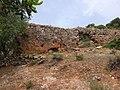 Old wall of Farradiyya.jpg