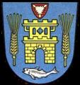 Oldenburg (Holstein) Kreis Wappen.png
