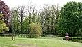 Oldenzaal, Engelse tuin - panoramio - Frans-Banja Mulder.jpg