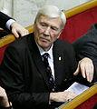 Oleksandr Oksentiyovych Shevchenko.jpg
