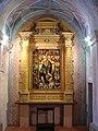 Olina Madonna del Rosario.JPG