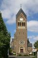 Ollheim Kirche St. Martin (02).png