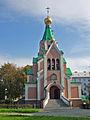 Olmütz-OrthodoxeKirche1.jpg