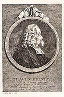 Olof Celsius den äldre SP176.jpg