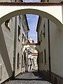 Olomouc (227905223).jpeg