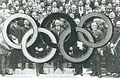 Olympic Congress 1914 Paris.jpg