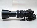 Olympus E-330 + Zuiko 50-200mm.jpg