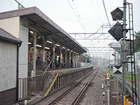 Omekaido Station 200511-2.jpg