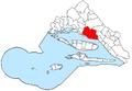 Omiš Municipality.PNG