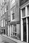 onderpui - amsterdam - 20019954 - rce