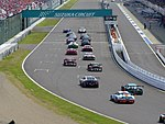One scene at SUZUKA 1000km THE FINAL (222).jpg