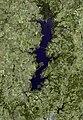 Oologah Lake.jpg