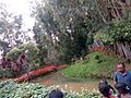 Ooty hill station view.jpg